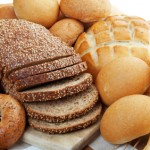 10 ways to Control Carb Cravings